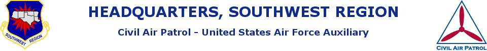 Southwest Region Staff College